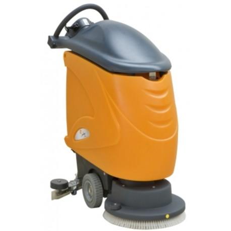 Maszyna czyszcząca Taski Swingo Eco 755 BMS.