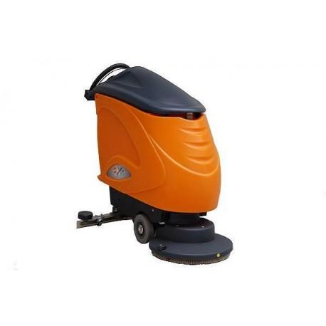 Maszyna czyszcząca Taski Swingo 1255E.