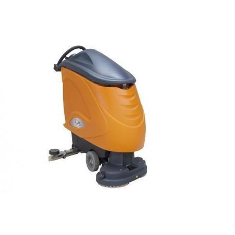 Maszyna czyszcząca Taski Swingo 1255B Power.