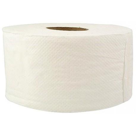 Papier Toaletowy Jumbo celuloza a'12.
