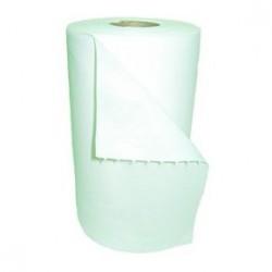 Czyściwo włókniowe Clean Soft.