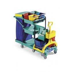 Wózek serwisowy GREEN 450.