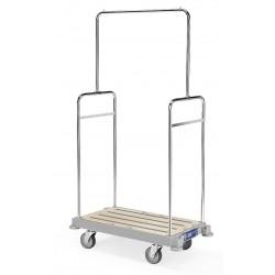 Wózek do przewożenia bagaży GREEN HOTEL 950.