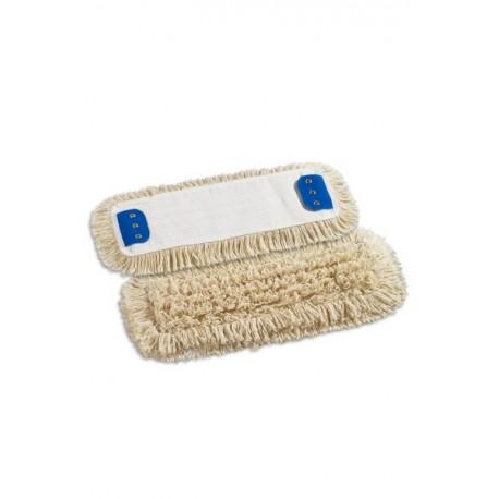Bawełniany wkład do mopa 75% do SPEEDY 40cm.