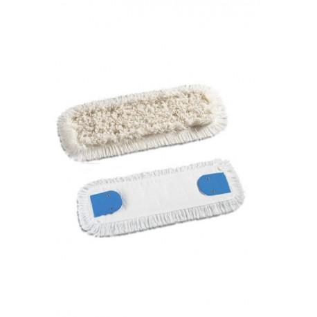 Bawełniany wkład do mopa 75% do SPEEDY 50cm.