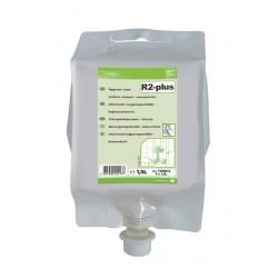 Room Care R2 Plus preparat myjąco - odkażający 1,5L.